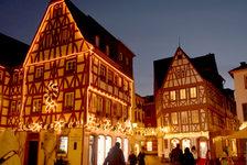 Weihnachtsmarkt Mainz.Mainzer Weihnachtsmarkt Landeshauptstadt Mainz Weihnachtsmarkt