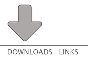 Icon: Downloads © Post • Welters Architekten & Stadtplaner