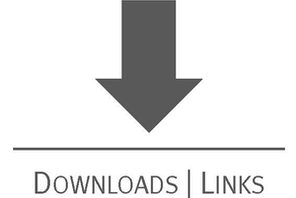 Icon: Downloads © Stadt Mainz
