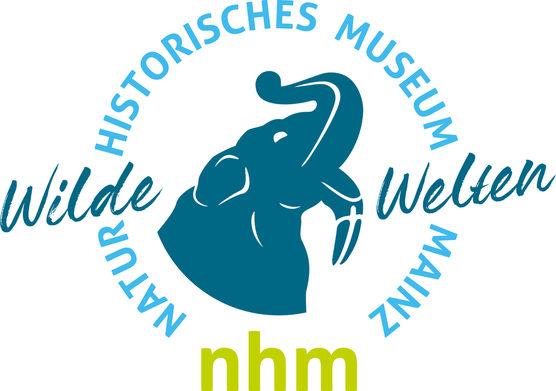 Logo: Landeshauptstadt Mainz
